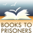 Books to Prisoners (Seattle) (@B2PSeattle) Twitter profile photo