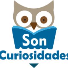 SonCuriosidades