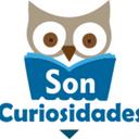 Photo of SonCuriosidades's Twitter profile avatar