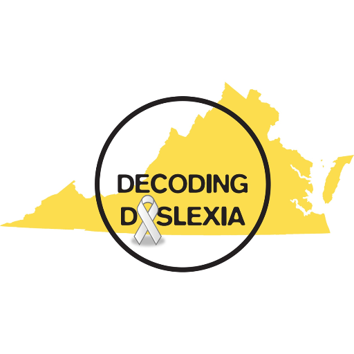 Grassroots movement; Parent community focused on resources, support & edu intervention for dyslexia.  https://t.co/o6WjYcFFOi