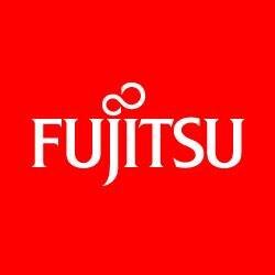 @Fujitsu_SPARC