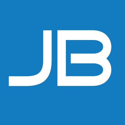 @JamBase