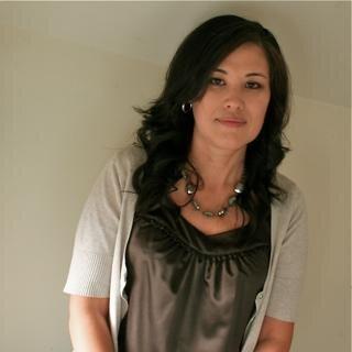 Maria Chong