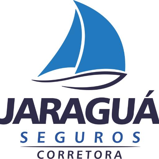 @jaraguaseguros