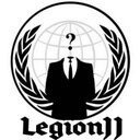 @LegionJJ
