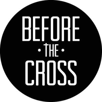 Before The Cross | Social Profile