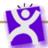 zhaodaole avatar