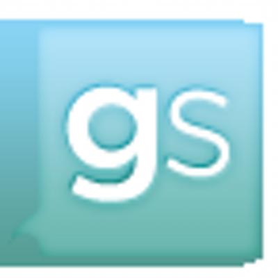 Guyspeak
