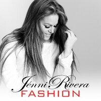 d8220573bf0 Jenni Rivera Fashion -  JenniRFashion Twitter Profile and Downloader ...