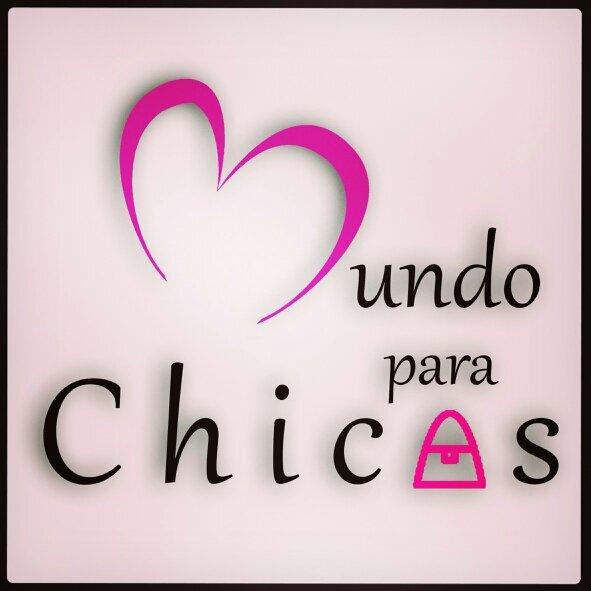 Mundo Para Chicas (@munparachicasEC)   Twitter