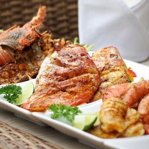 @bali_seafood