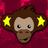 showbizmonkeys avatar