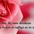 Danna_dannaleo