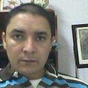 CARLOS ANGARITA (@59e811a978f946c) Twitter