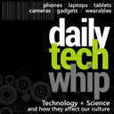 Tech Reviews (@DailyTechWhip) Twitter