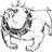 Bulldog_Dave's avatar