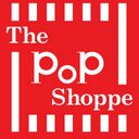 THE POP SHOPPE (@popshoppepop) Twitter