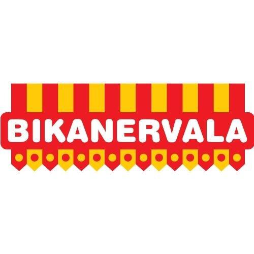 @BikanervalaIN