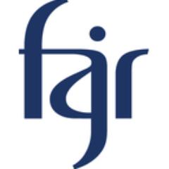 Fajr Capital