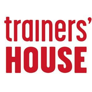 @TrainersHouse