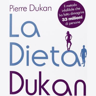 la mia dieta dukan.com