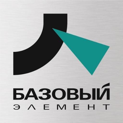 @basel_ru