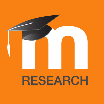 moodle research Moodle is a free, open source software package designed using sound pedagogical principles, to help educators create effective online learning communities it is the most widely used lms in the world and currently has over 90 million users world-wide (and growing.