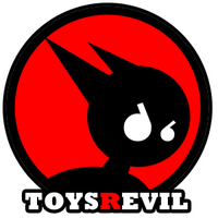 toysrevil | Social Profile