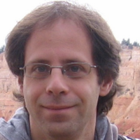 Ehud Lamm