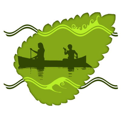 Green River Canoes