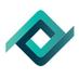 Fundsquare Profile Image