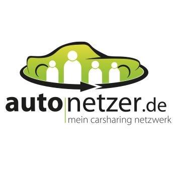 @autonetzer