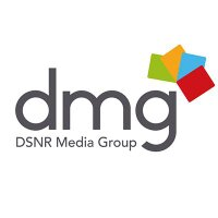 dmg-DSNR Media Group | Social Profile