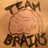 TEAM BRAINS Trivia