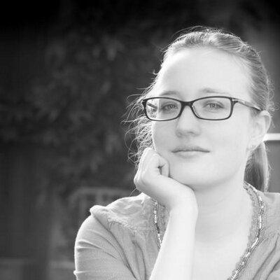 Anna Schughart on Muck Rack