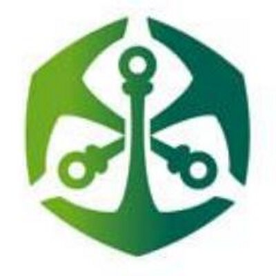 Old mutual namibia investment options