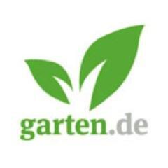 @GartenD