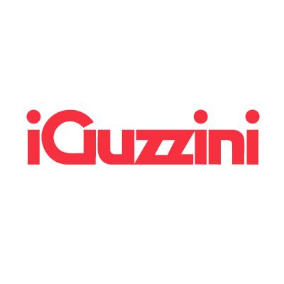 @iGuzzini