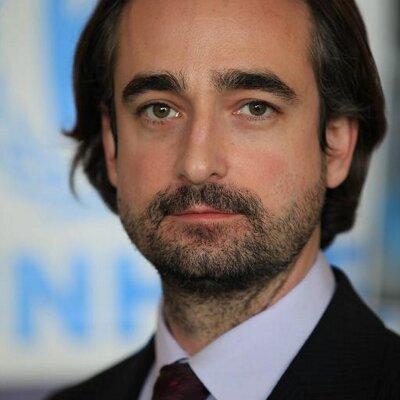 Dan McNorton Profile Image