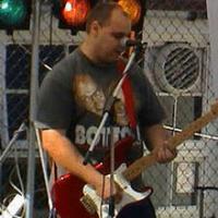 Paul Clews