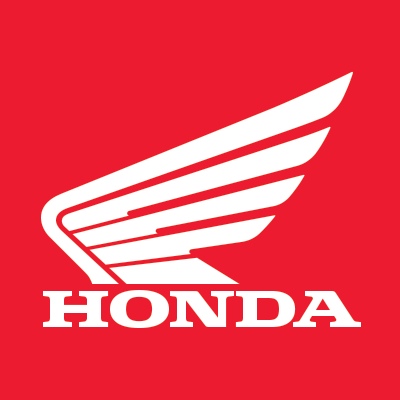 @HondaMotoNL