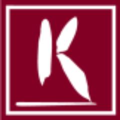 KoppertCress UAE-UK