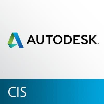 @autodesk_cis
