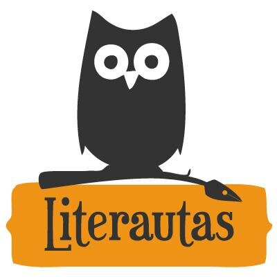 literautas