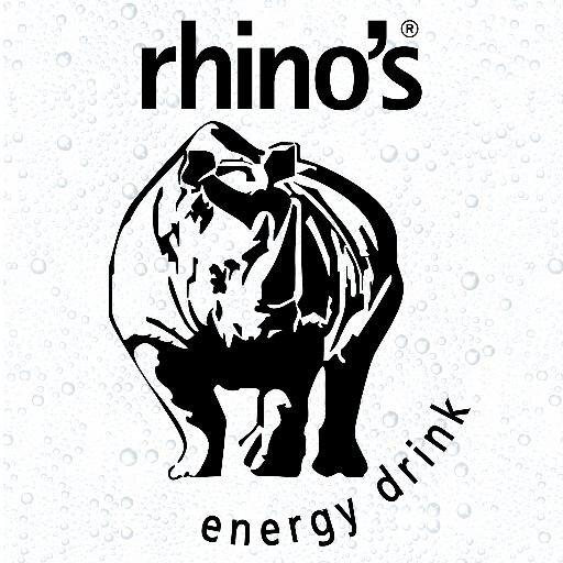 @rhinos_energy