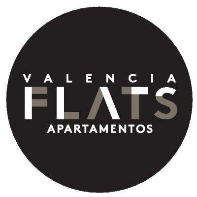 @valenciaflats