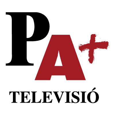 Avui s'emet per El Punt TV un debat sobre el multireferèndum que es farà diumenge a Arenys de Munt.