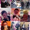 大森楓雅  (@0316fuga) Twitter