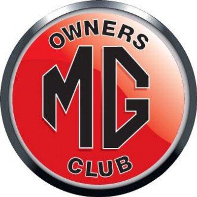 midget club Mg