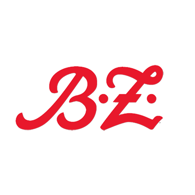 BZ Berlin B.Z.